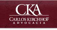 CKA - Carlos Kirchoof Advocacia