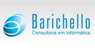 Barrichelo - Consultoria em Informática