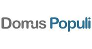 Domus Populi