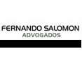 Fernando Salomon