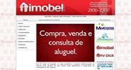 imobell