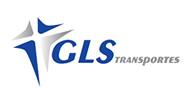 Gls Transportes
