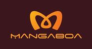 mangaboa