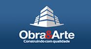 Obra e Arte - Construindo com qualidade